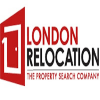 agencylondonrelocation - Follow Us