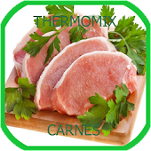 Thermomix Recipes Meat: