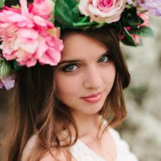 Wedding photographer Aleksey Maylatov (maylat). Photo of 04.06.2015
