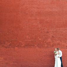 Wedding photographer Maksim Pyrikov (Pyrik). Photo of 06.10.2016
