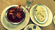 Krishnai Veg Non Veg Restaurant photo 6
