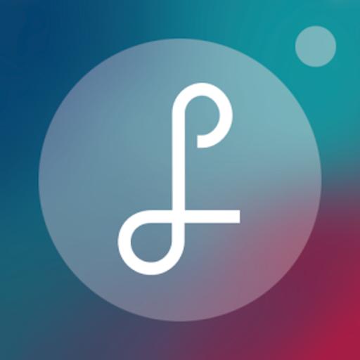 Lumyer Inc. avatar image