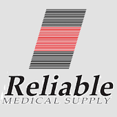 Reliable Medical