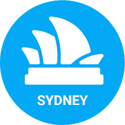 Sydney Travel Guide, Tourism