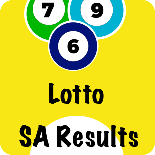 SA Lotto Results App – Apps on Google Play