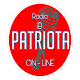 radio el patriota Download for PC Windows 10/8/7