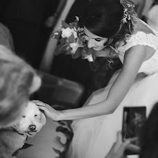 Wedding photographer Razvan Cosma (razvan-cosma). Photo of 05.10.2017