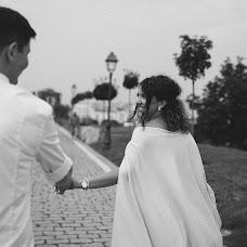 Wedding photographer Flavius Fulea (flaviusfulea). Photo of 13.10.2016
