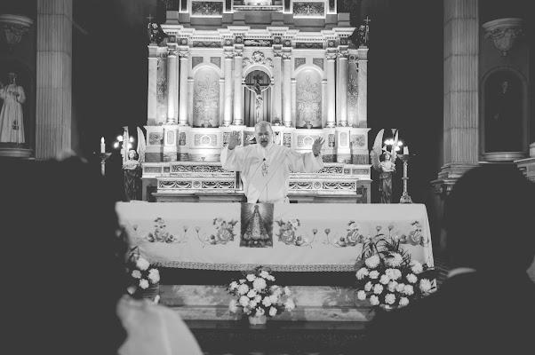 Fotógrafo de bodas Dandy Dominguez (dandydominguez). Foto del 07.10.2016