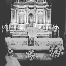 Wedding photographer Dandy Dominguez (dandydominguez). Photo of 07.10.2016