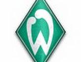Petersen au Werder