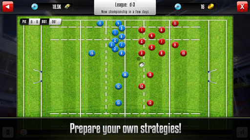 Rugby Manager 7.21 de.gamequotes.net 3