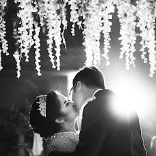 Wedding photographer Akhirul Mukminin (Mukminin2). Photo of 02.10.2017