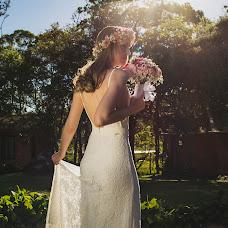 Wedding photographer Eligio Galliani (galliani). Photo of 30.11.2017