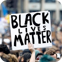Black Lives Matter HD Wallpapers icon