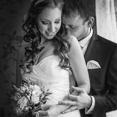 Wedding photographer Aleksandr Ruppel (Ruppel). Photo of 27.03.2013
