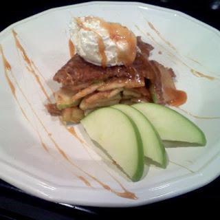 RAW Apple Pie Recipe, Vegan Gluten Free