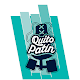 Club de Patinaje Quito Patin for PC-Windows 7,8,10 and Mac 1.146.1