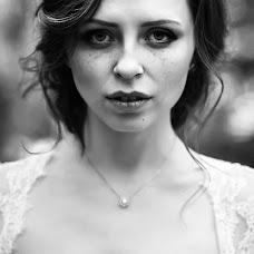 Wedding photographer Anastasiya Zhukova (AnastasiaZhu). Photo of 25.06.2017