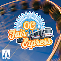 OC Fair Express