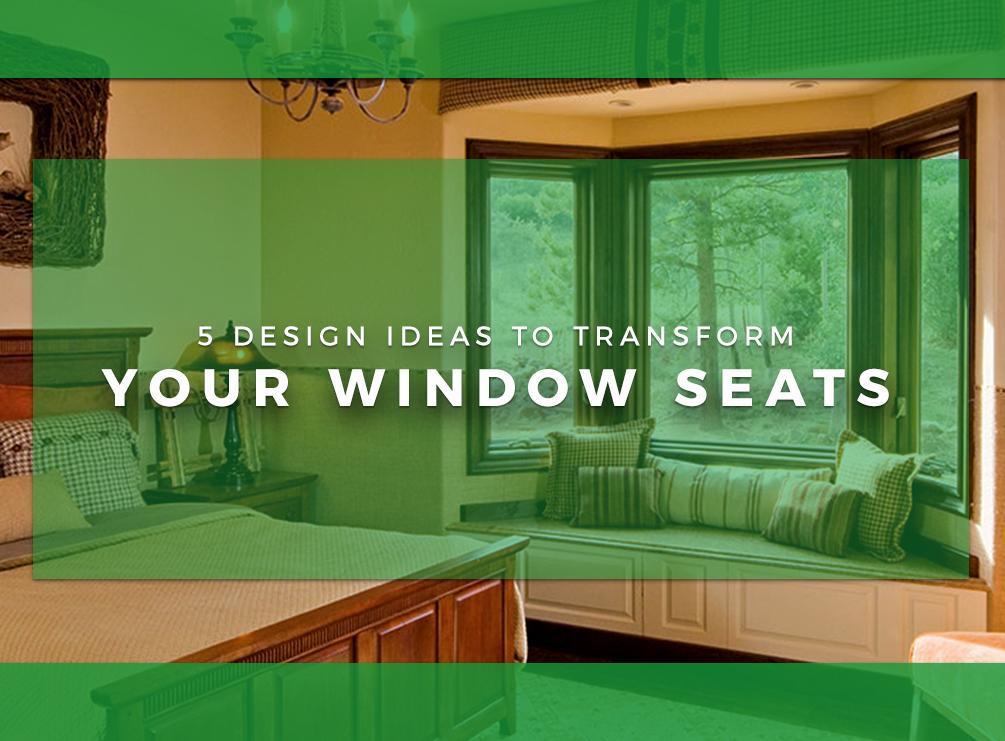 Transform Your Window
