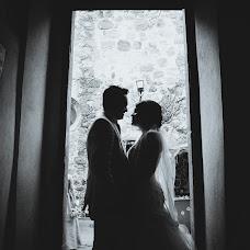 Wedding photographer Rogelio Ramos (RogerRLechuga). Photo of 17.02.2017