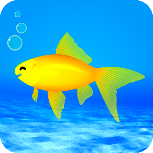 Fishdom fish mania game apk free download for android pc for Fish mania game