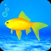 Fishdom Fish Mania