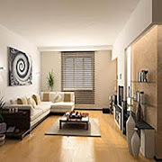 Room Interior Design Latest