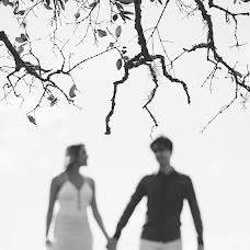 Wedding photographer Thiago Brasil (thiagobrasil). Photo of 20.12.2018