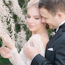 Wedding photographer Natalya Obukhova (Natalya007). Photo of 12.05.2018