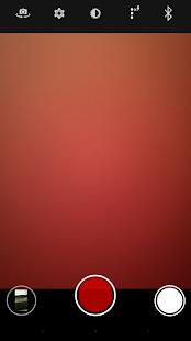 Feiyu ON Screenshot
