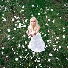 Wedding photographer Kirill Lis (LisK). Photo of 26.05.2015