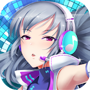 AuSuperstar-Ayo sing and dance [Menu Mod] For Android