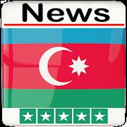 Azerbaijan News - Azerbaijan Newspapers