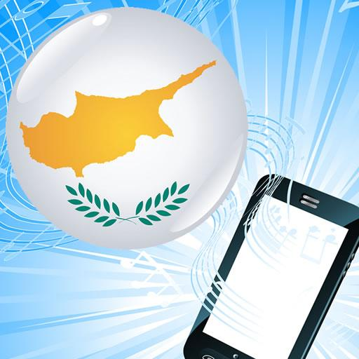 Cyprus Radio Stations  app (apk) free download for Android/PC/Windows