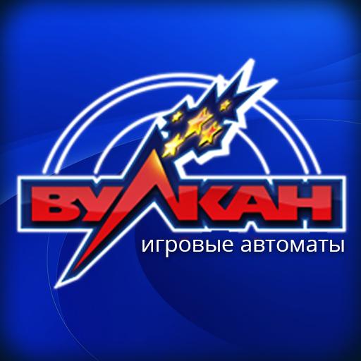 Оригинальная Игра file APK for Gaming PC/PS3/PS4 Smart TV