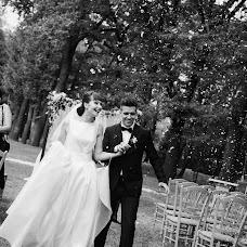 Wedding photographer Dmitriy Kervud (Kerwood). Photo of 20.10.2015