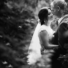 Wedding photographer Aleksey Semykin (alexXfoto). Photo of 18.05.2015