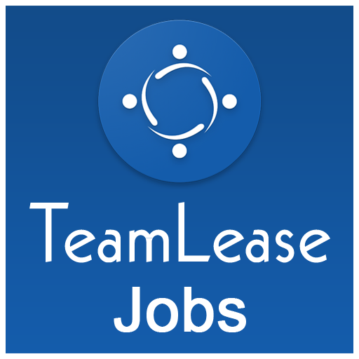 TeamLease J.. file APK for Gaming PC/PS3/PS4 Smart TV