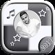 Jason Derulo Piano Music (game)