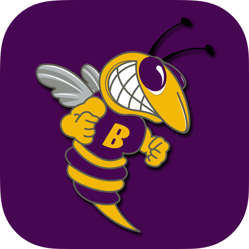 CE Byrd HS Football file APK for Gaming PC/PS3/PS4 Smart TV