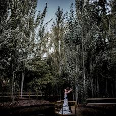 Wedding photographer Andrés Alcapio (alcapio). Photo of 24.03.2017