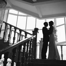 Wedding photographer Anastasiya Belonozhkina (anabel8). Photo of 22.10.2015