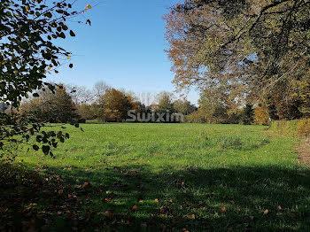 terrain à batir à Lons-le-Saunier (39)