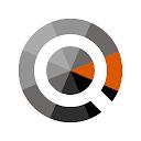 Fresh press online icon