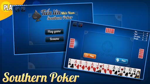 Southern Poker Offline  screenshots EasyGameCheats.pro 4