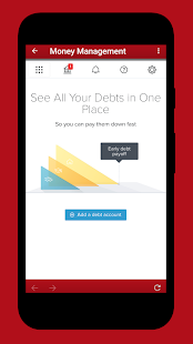 App Ascend Federal Credit Union APK for Windows Phone
