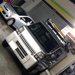 エブリイ DA17V join NA 2WD 17年式のカスタム事例画像 リョウヤさんの2018年12月30日18:01の投稿