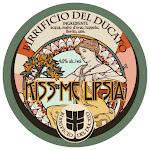 Birrificio Del Ducato Baciami Lipsia